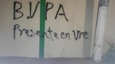 En Córdoba piden investigar a los alcaldes que no acaten las alertas tempranas