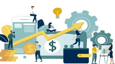 Impulsar el desarrollo, un desafío para los economistas