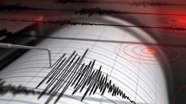Alerta de tsunami en Indonesia tras fuerte sismo