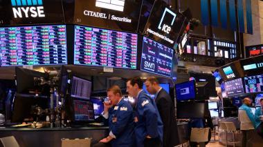 Kredit despierta el apetito de inversionistas de EEUU