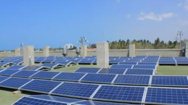 Podrán participar proyectos que tengan capacidad mayor o igual a 5 megavatios.