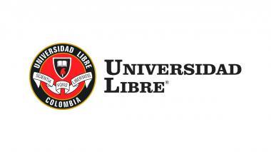Del 10 al 12 de julio de 2019 La Universidad Libre Seccional Barranquilla realizará la Feria Virtual de Posgrados