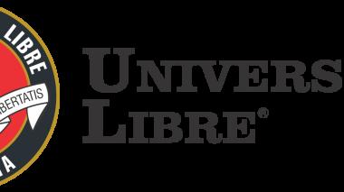 La Universidad Libre Seccional Barranquilla realiza Feria virtual de Posgrados