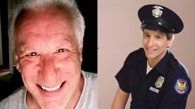 Hallan muerto al actor Charles Levin, recordado por la serie 'Seinfeld'