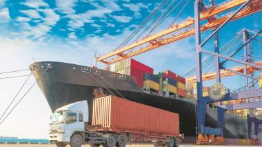 El transporte de carga, un sector con ruta directa a la competitividad