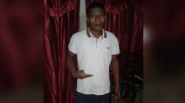 Asesinan a hombre en el barrio La Esperanza, en Soledad