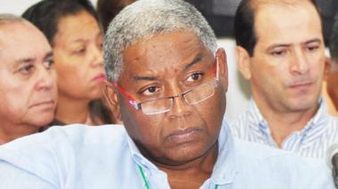Procuraduría abrió investigación en contra del alcalde de Codazzi