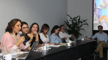 Viceministro de turismo ratifica compromiso del Gobierno con Cartagena