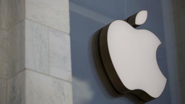 Según Apple solo son escuchadas el 1% de las peticiones que hacen sus usuarios.