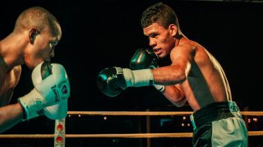 José Soto peleará ante el mexicano Adolfo Castillo