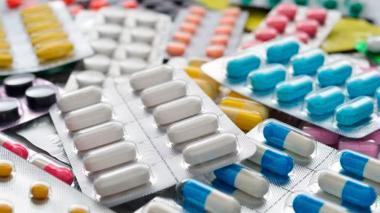 El país donde repartirán en hospitales públicos la pastilla que previene el VIH
