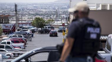 Cancillería colombiana activó canales de atención para solicitudes de asistencia por tiroteo en Texas