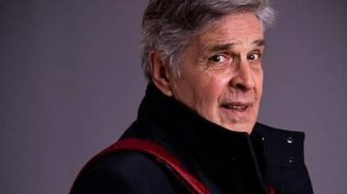 Amigos y colegas lamentan muerte del actor Manuel Busquets