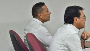 Ordenan reintegro de capitán de Policía acusado de violar a teniente en el Cesar