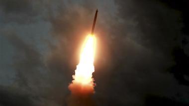 Corea del Norte robó 2.000 millones de dólares para armas en ciberataques: ONU