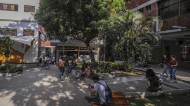 Mineducación designa rector (e) de Uniautónoma tras renuncia de Claudia Da Cunha