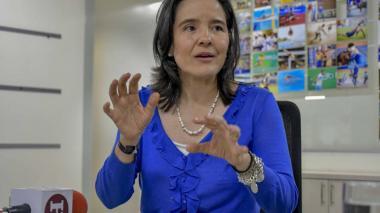 MinTic abre convocatoria para potenciar empresas digitales de Colombia