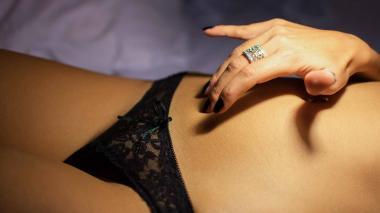 El autoconocimiento es clave para el desarrollo sexual de la mujer, coinciden los especialistas.
