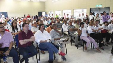 En 9 municipios hay reporte del insecto vector: Gobernador