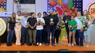 Sabor Barranquilla tuvo 2.400 millones de pesos en ventas: Fenalco