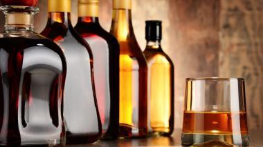 Barranquilla será la sede del 'mundial' de bebidas espirituosas en 2020