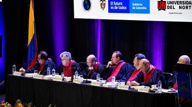 Corte IDH atiende por primera vez caso de agresión a LGBTI