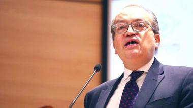 Procuraduría solicita expulsar de la JEP a cabecillas de las Farc