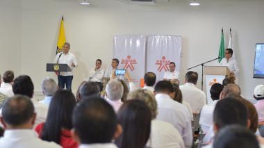 En video | Cayó Gildardo Cucho, quien pensaba unirse a Iván Márquez