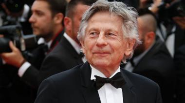 Lo que se sabe del caso Polanski, 40 años después