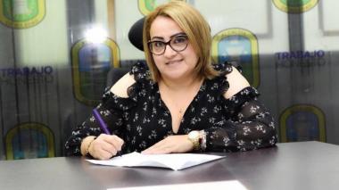 Procurador suspende por tres meses a gerente del hospital Materno Infantil de Soledad