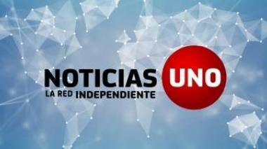 Noticias Uno anuncia su salida del aire: no seguirá en 2020