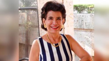 Periodista en formación interpuso denuncia formal contra candidata Adelina Covo
