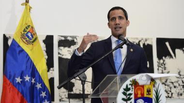 Oposición dice estar preparada para retomar diálogo con el Gobierno venezolano