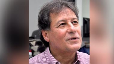 Director de Indeportes anuncia su renuncia al cargo