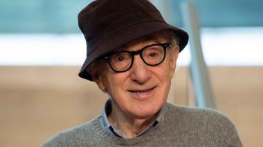 Con polémica comienza el festival de cine de Deauville por filme de Woody Allen