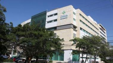 Muere extranjera tras someterse a cirugía plástica en una clínica del norte de la ciudad