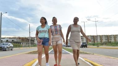Población de Valledupar creció 31%, revela Dane