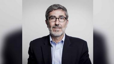 Designan a Roberto Steiner como nuevo codirector del Banco de la República
