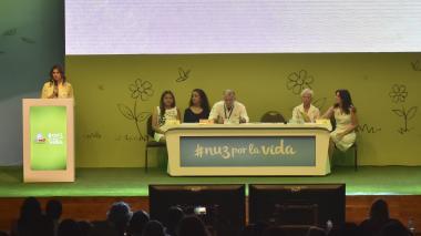 Colombia tiene problemas de déficit y exceso de peso: ICBF