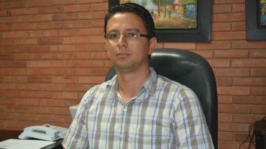 Nombran gobernador ad hoc en Sucre para las elecciones regionales