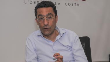 En video | Barranquilla será sede de tres eventos de emprendimiento
