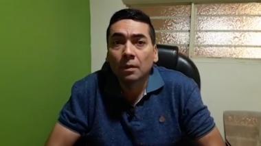 Asesinan al candidato del Partido Conservador a la Alcaldía de Tibú