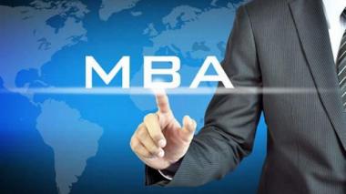 ¿Un MBA por $745.000 pesos colombianos? Más de 600 alumnos ya lo han hecho
