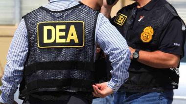 Agente de la DEA acusa al chavismo de promover narcotráfico a EEUU