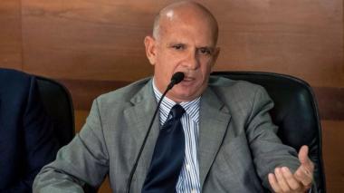 EEUU espera que la justicia de España reconsidere extradición del venezolano Hugo Carvajal