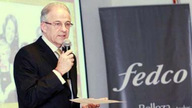 Leo Eisenband afrontará proceso penal en libertad