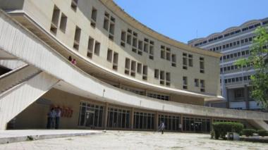 Encarcelan a 4 de los 11 que tenían reunión con droga en hotel de Barranquilla