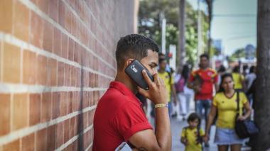 Tigo desconecta roaming de Avantel