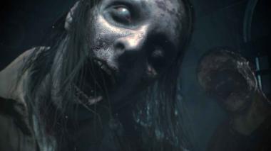 Los zombis son un personaje clásico en la historia de los videojuegos.