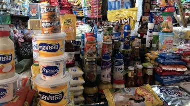 Lo que puede comprar en Venezuela con el nuevo salario mínimo
